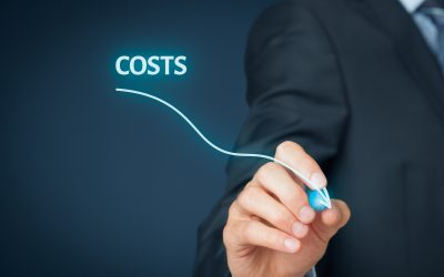 Reducing the costs of IT maintenance